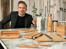 We've Ditched Plastic For Bamboo As Part Of New Brand And Environmental Pledge.